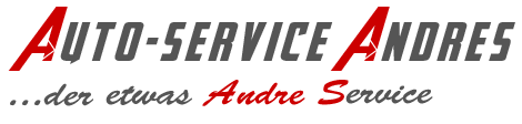 Auto-Service Andres
